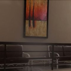 Отель Jorge Alejandro Мексика, Гвадалахара - отзывы, цены и фото номеров - забронировать отель Jorge Alejandro онлайн комната для гостей фото 2