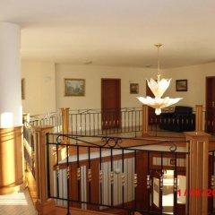 Отель Crystal Болгария, Смолян - отзывы, цены и фото номеров - забронировать отель Crystal онлайн в номере