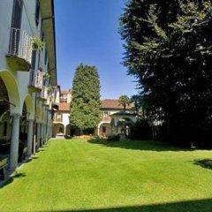 Отель Il Chiostro Италия, Вербания - 1 отзыв об отеле, цены и фото номеров - забронировать отель Il Chiostro онлайн фото 21