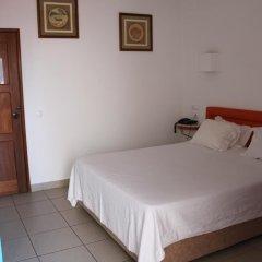 Отель Torre Velha AL комната для гостей фото 4