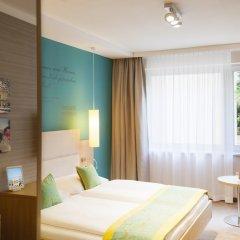 Das Capri. Ihr Wiener Hotel in Vienna, Austria from 160$, photos, reviews - zenhotels.com guestroom