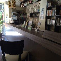 Отель Pella Inn Hostel Греция, Афины - отзывы, цены и фото номеров - забронировать отель Pella Inn Hostel онлайн фото 6