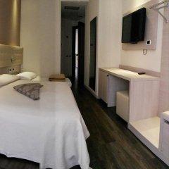 Отель Norden Palace Италия, Аоста - отзывы, цены и фото номеров - забронировать отель Norden Palace онлайн спа фото 2
