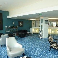 Hotel Presidente Luanda гостиничный бар