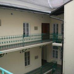 Апартаменты Apartment Stare Mesto Anenska фото 3