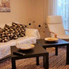 Отель Trendy Urban Home in Athens - 5' to Metro Station спа фото 2