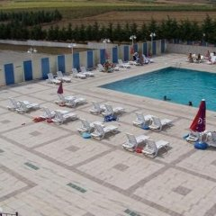 Yayoba Турция, Текирдаг - отзывы, цены и фото номеров - забронировать отель Yayoba онлайн детские мероприятия