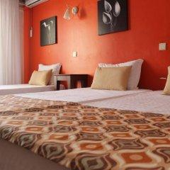 Hotel Afonso III комната для гостей фото 2