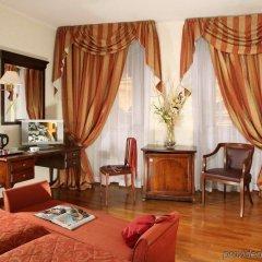 Отель Albergo Cesàri Италия, Рим - 2 отзыва об отеле, цены и фото номеров - забронировать отель Albergo Cesàri онлайн удобства в номере