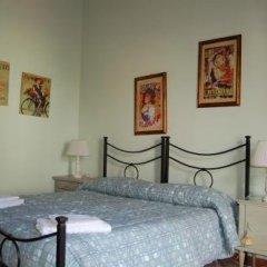 Отель B&B La Papaya Италия, Пиза - отзывы, цены и фото номеров - забронировать отель B&B La Papaya онлайн фото 7