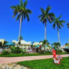 Отель Telamar Resort Гондурас, Тела - отзывы, цены и фото номеров - забронировать отель Telamar Resort онлайн помещение для мероприятий
