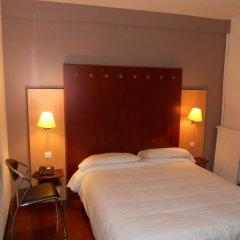 Отель Hôtel Des Arts-Bastille комната для гостей фото 4