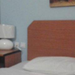 Habira Израиль, Иерусалим - 1 отзыв об отеле, цены и фото номеров - забронировать отель Habira онлайн комната для гостей фото 4