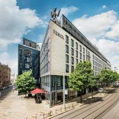 Penck Hotel Dresden фото 5