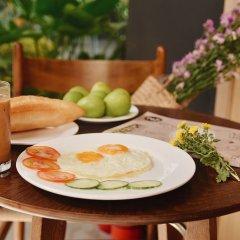 Babylon Garden – a VIE collection in Da Nang, Vietnam from 30$, photos, reviews - zenhotels.com photo 3