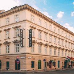 Отель Zenit Budapest Palace Венгрия, Будапешт - 4 отзыва об отеле, цены и фото номеров - забронировать отель Zenit Budapest Palace онлайн фото 5