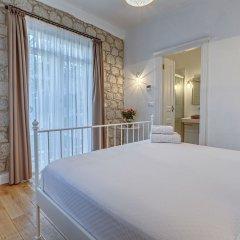 Alacati Casa Bella Турция, Чешме - отзывы, цены и фото номеров - забронировать отель Alacati Casa Bella онлайн комната для гостей фото 3