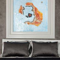Отель Celestia Grand Греция, Остров Санторини - отзывы, цены и фото номеров - забронировать отель Celestia Grand онлайн детские мероприятия