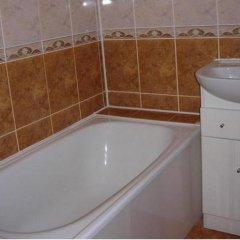 Гостиница Радуга в Уфе 2 отзыва об отеле, цены и фото номеров - забронировать гостиницу Радуга онлайн Уфа ванная
