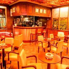 Отель Royalton Hicacos - Adults Only - All Inclusive +18 гостиничный бар