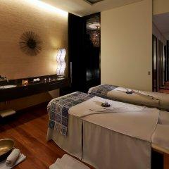 Отель Anantara Vilamoura Португалия, Пешао - отзывы, цены и фото номеров - забронировать отель Anantara Vilamoura онлайн спа фото 2