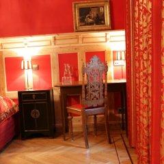 Отель Hellsten Швеция, Стокгольм - отзывы, цены и фото номеров - забронировать отель Hellsten онлайн фото 11