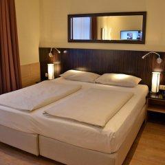 Отель Arthotel Munich Германия, Мюнхен - 5 отзывов об отеле, цены и фото номеров - забронировать отель Arthotel Munich онлайн фото 2