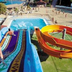 Отель Asteria Bodrum Resort - All Inclusive бассейн фото 2