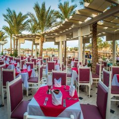 Отель Mirage Bay Resort and Aqua Park