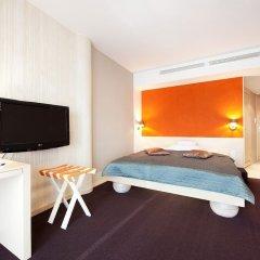 Niebieski Art Hotel & Spa детские мероприятия