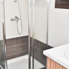 Отель Oceanview Luxury Villa 166 ванная фото 2