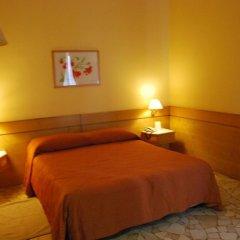 Ritter Hotel комната для гостей