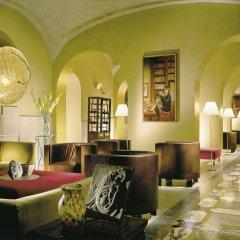 Отель Empire Palace Италия, Рим - 3 отзыва об отеле, цены и фото номеров - забронировать отель Empire Palace онлайн интерьер отеля