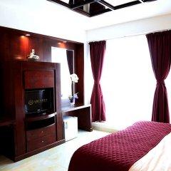 Arcadia Hotel Apartments комната для гостей фото 2