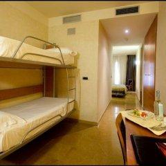 Отель Sercotel Palacio de Tudemir Испания, Ориуэла - отзывы, цены и фото номеров - забронировать отель Sercotel Palacio de Tudemir онлайн комната для гостей фото 3