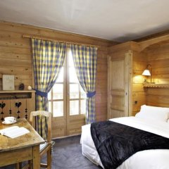 Les Roches Sweet Hotel Spa In Cordon France From 190 Photos
