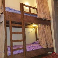 Отель Hostel 124 Азербайджан, Баку - отзывы, цены и фото номеров - забронировать отель Hostel 124 онлайн детские мероприятия фото 2