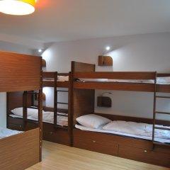 Отель aletto Hotel Kudamm Германия, Берлин - - забронировать отель aletto Hotel Kudamm, цены и фото номеров детские мероприятия