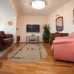 Апартаменты InnHome Апартаменты комната для гостей фото 5
