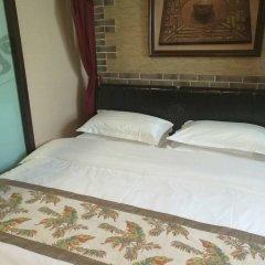 Отель Dongfang Shengda Hotel Китай, Пекин - отзывы, цены и фото номеров - забронировать отель Dongfang Shengda Hotel онлайн фото 4
