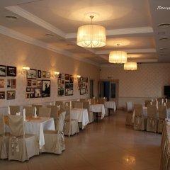 Гостиница Korolevsky Dvor в Гусеве отзывы, цены и фото номеров - забронировать гостиницу Korolevsky Dvor онлайн Гусев помещение для мероприятий фото 2