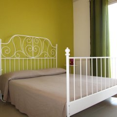 Отель Pietrenere Джардини Наксос комната для гостей фото 4