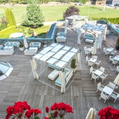 Kempinski Hotel Grand Arena фото 2