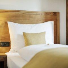 Отель ARCOTEL Castellani Salzburg Австрия, Зальцбург - 3 отзыва об отеле, цены и фото номеров - забронировать отель ARCOTEL Castellani Salzburg онлайн сейф в номере