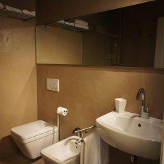 Отель Villa Aruch ванная