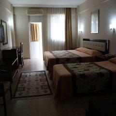 Anfora Hotel Турция, Белек - отзывы, цены и фото номеров - забронировать отель Anfora Hotel онлайн комната для гостей