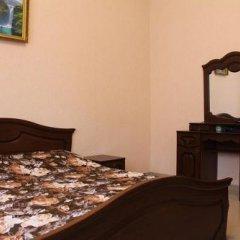 Гостиница Рузана в Сочи отзывы, цены и фото номеров - забронировать гостиницу Рузана онлайн фото 3