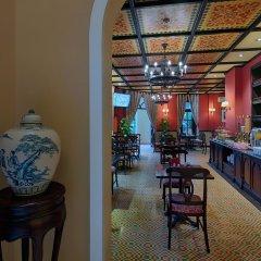 Отель La Residencia. A Little Boutique Hotel & Spa Вьетнам, Хойан - отзывы, цены и фото номеров - забронировать отель La Residencia. A Little Boutique Hotel & Spa онлайн развлечения
