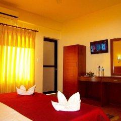 Отель Orchid Непал, Покхара - отзывы, цены и фото номеров - забронировать отель Orchid онлайн сейф в номере
