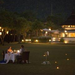 Отель Layana Resort And Spa Ланта помещение для мероприятий фото 2